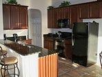 Sink,Oven,Indoors,Kitchen,Room