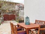 SA2(3): terrace