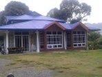Melangkap Homestay Kota Belud available
