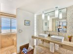 Etoile De Mer...4 BR vacation rental in Shore Pointe, Cupecoy, St Maarten