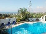7 bedroom Villa in Baglio Papuzze, Sicily, Italy : ref 5250924