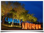 Camella Northpoint Condominium landmark