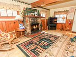 Fireplace,Hearth,Indoors,Room,Couch