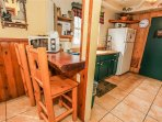 Oven,Light Fixture,Bathroom,Indoors,Fridge