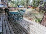 Chair,Furniture,Bench,Boardwalk,Deck