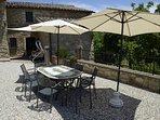 4 bedroom Villa in Perugia, Trasimeno Lake, Italy : ref 2395668