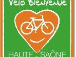 Le label  Vélo Bienvenue