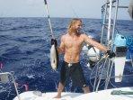 Fresh Tuna!