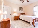 We are a guesthouse, all rooms have en suite bathrooms, community kitchen