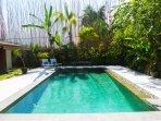 4x9mt Private Pool