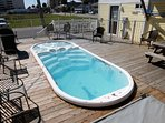 Jacuzzi,Tub,Bench,Chair,Furniture