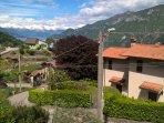BaDe house a 5 minuti da Bellagio tra collina e lago, ideale per vacanze all'insegna delrelax.