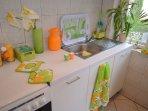 A1(2+2): kitchen