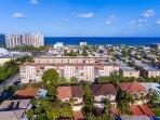Fort Lauderdale Awaits