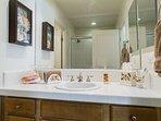 2nd Bathroom En Suite