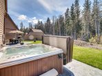 Vacation Rental 365, Suncadia Resort
