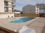 Jacuzzi,Tub,Building,Pool,Resort