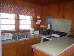 Indoors,Kitchen,Room,Loft,Bathroom