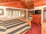 Bedroom,Indoors,Room,Furniture,Cushion