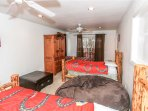 Couch,Furniture,Bedroom,Indoors,Room