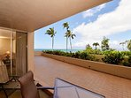 Your View from Lanai