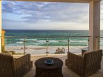 Brand New Gorgeous Luxury Gulf Front Masterpiece on 30A