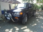 7-Night Villa 4x4 is $945.. Auto w/Air, Car Ins. GPS, Cell PH & Airport Transpo upon your Arrival