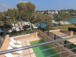 Villa Mare Azul 3 - Mallorca - Spain