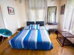 Representative bedroom 2