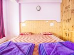 Bedroom variant 2