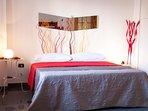 malucasavacanze appartamento monolocale con angolo cottura e bagno privato