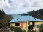 Coral Rhapsody Villa