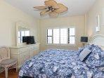 Duneridge 2306 Master Bedroom