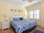 Duneridge 2211 Master Bedroom