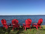 Lake Kegonsa - Remodeled Cottage - Near Madison
