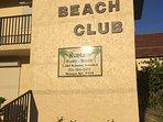 the cocoa beach club unit 227