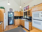 Blair - Kitchen appliances