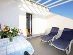 SA 6(2): terrace