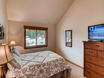 Tiger Lily Lodge - Vacation Rental 365