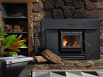 Gumnut Cottage - Inviting
