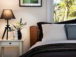 Gumnut Cottage - Restful