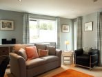 Coach Road Cottages - 4 Star NITB Rated