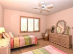 Lollipop Bedroom 4