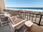 BISTRO HEIGHT balcony furniture!!
