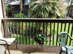 Kihei Garden Estates B201