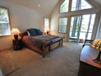 Master Suite %352, 3rd level, King. Marina Beach Lakefront Chateau. Luxury Lakefront Vacation Rental 50yds to the...