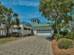 Villa Marseille - Vacation Home in Destin, FL at Destiny East