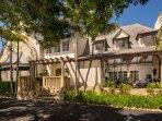 Grand Elegance in Montecito