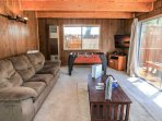 Couch,Furniture,Entertainment Center,Home Theater,Chair