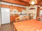Floor,Flooring,Oven,Fridge,Refrigerator